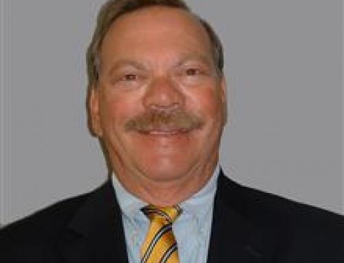 Lawrence L. Korda