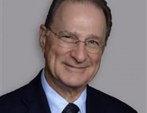 J. Leonard Fleet