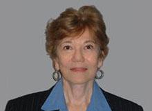 Miette Burnstein