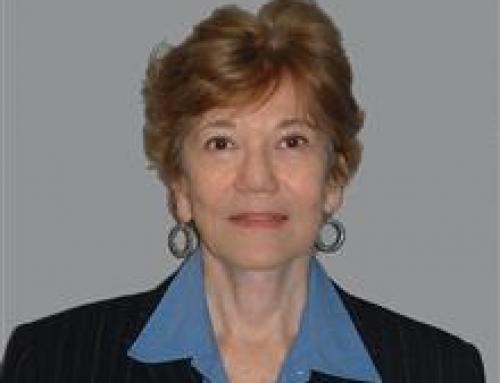 Miette K. Burnstein