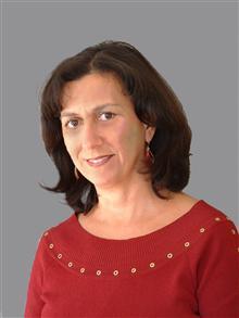 Rosanne Flynn