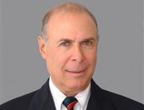 Stephen N. Lipton