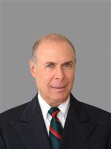 Stephen Lipton