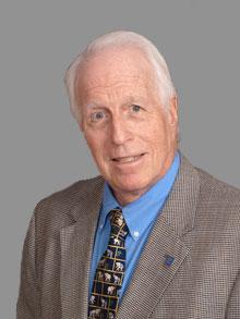 Robert S. Zack